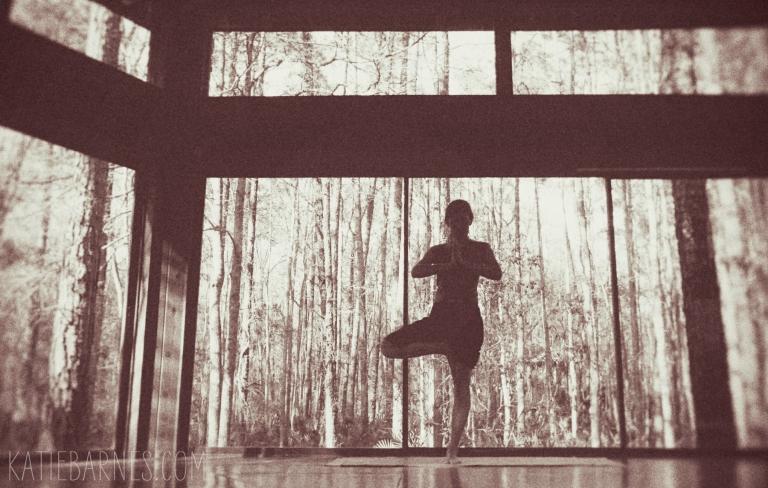 yoga-silhouette-tree-retreat-photo