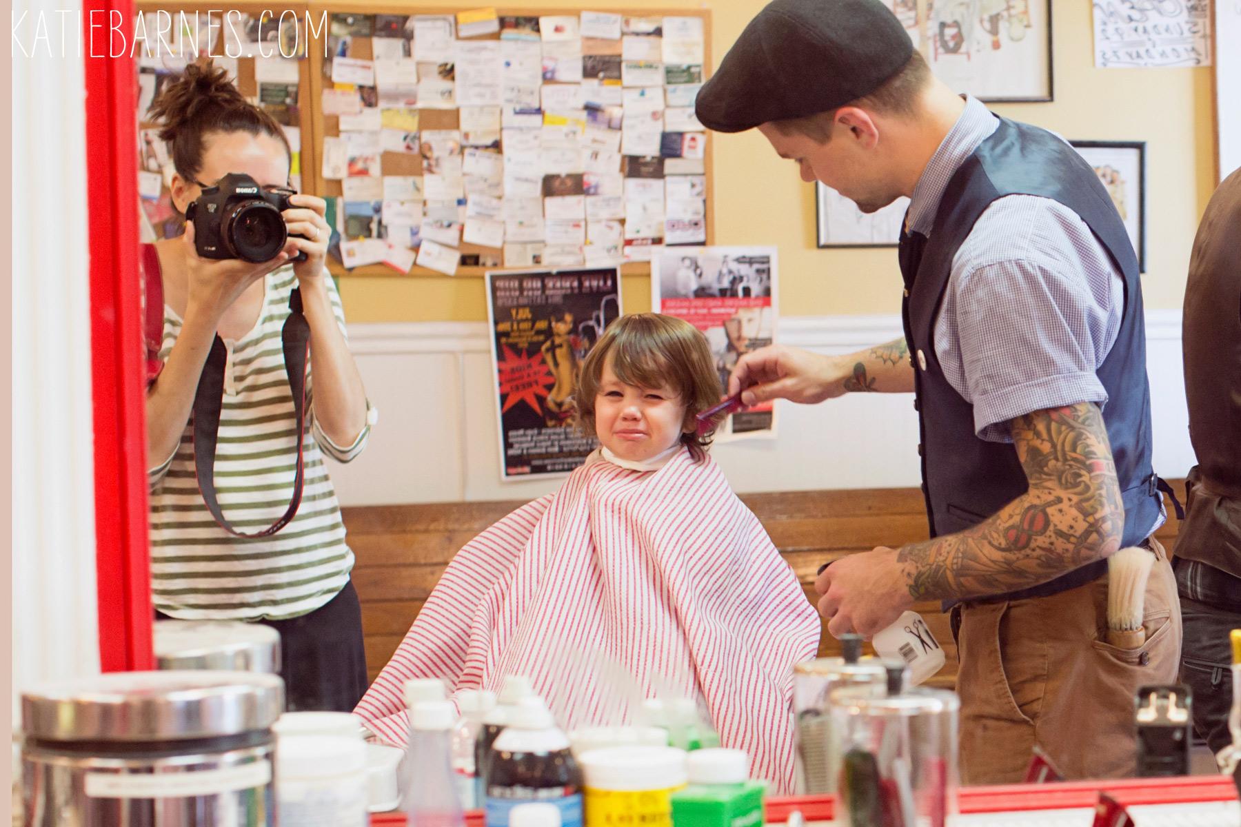 20140710-jack-haircut-05