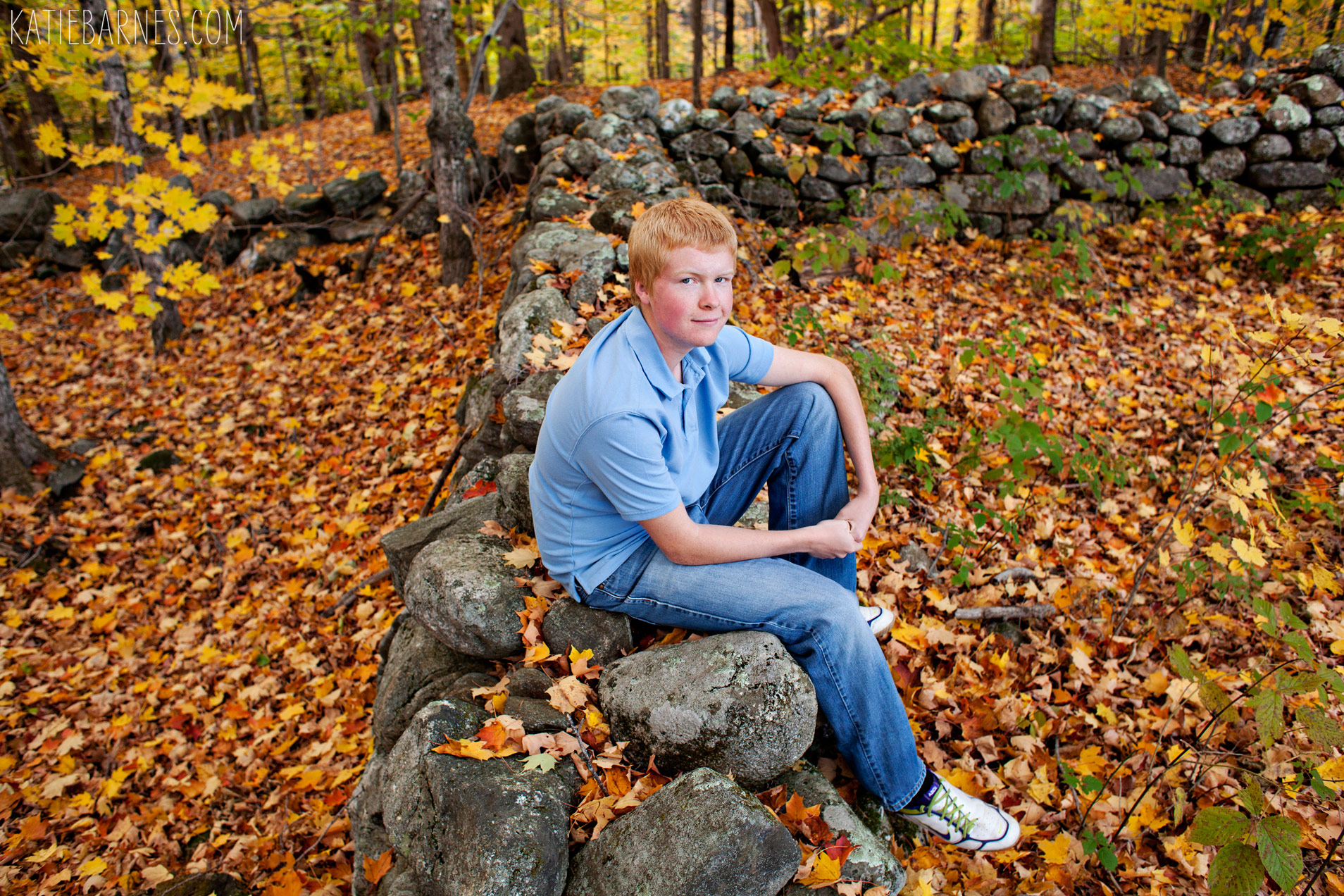 fall-senior-portraits-columbia-mo-01