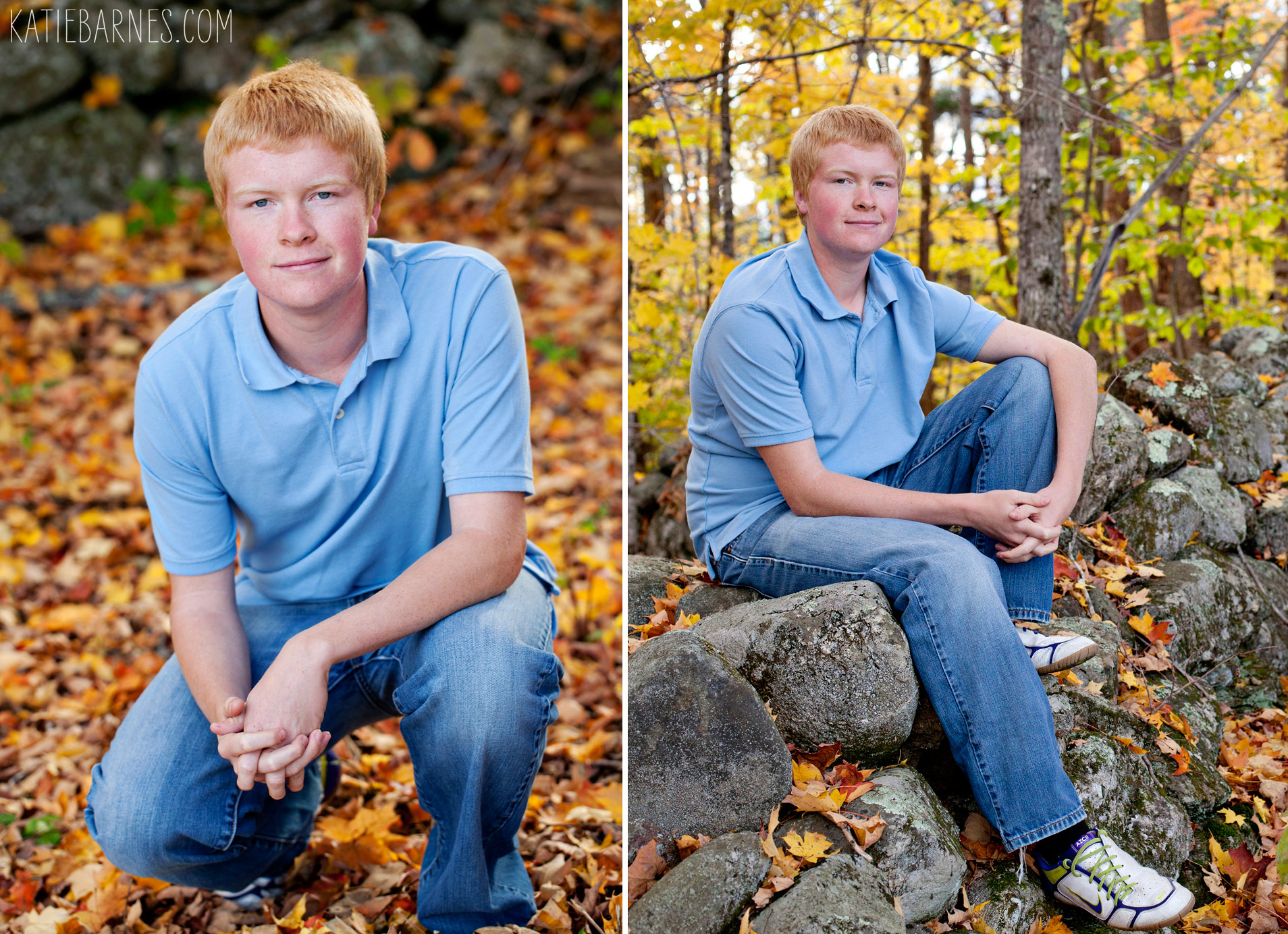 fall-senior-portraits-columbia-mo-03-copy