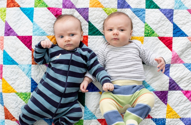 baby-photos-columbia-mo-04