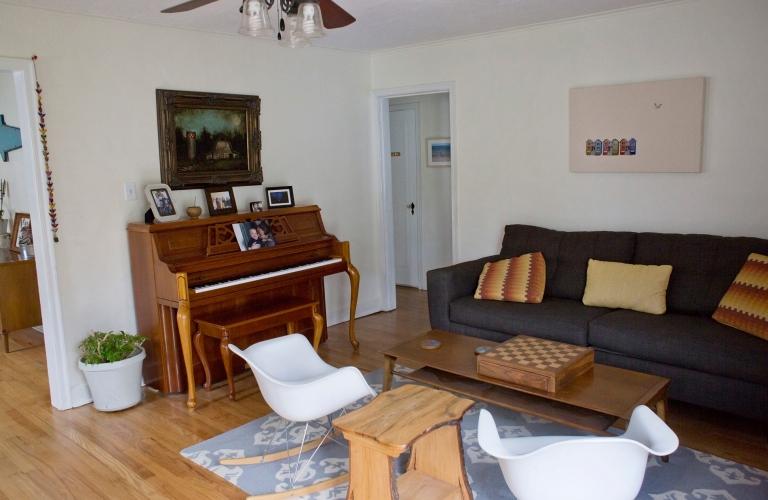 columbia-mo-house-2-bedroom-rent-02