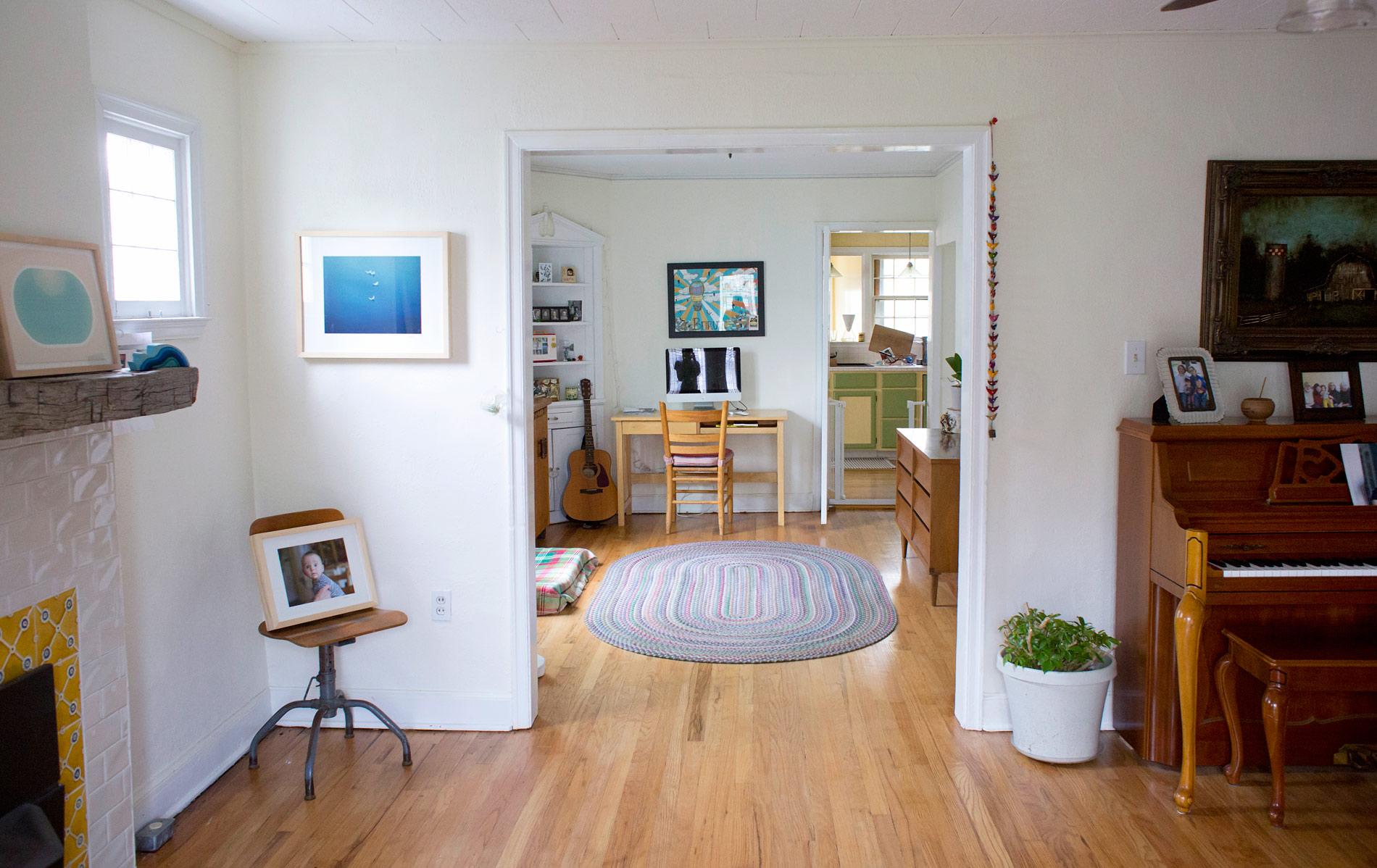 columbia-mo-house-2-bedroom-rent-04
