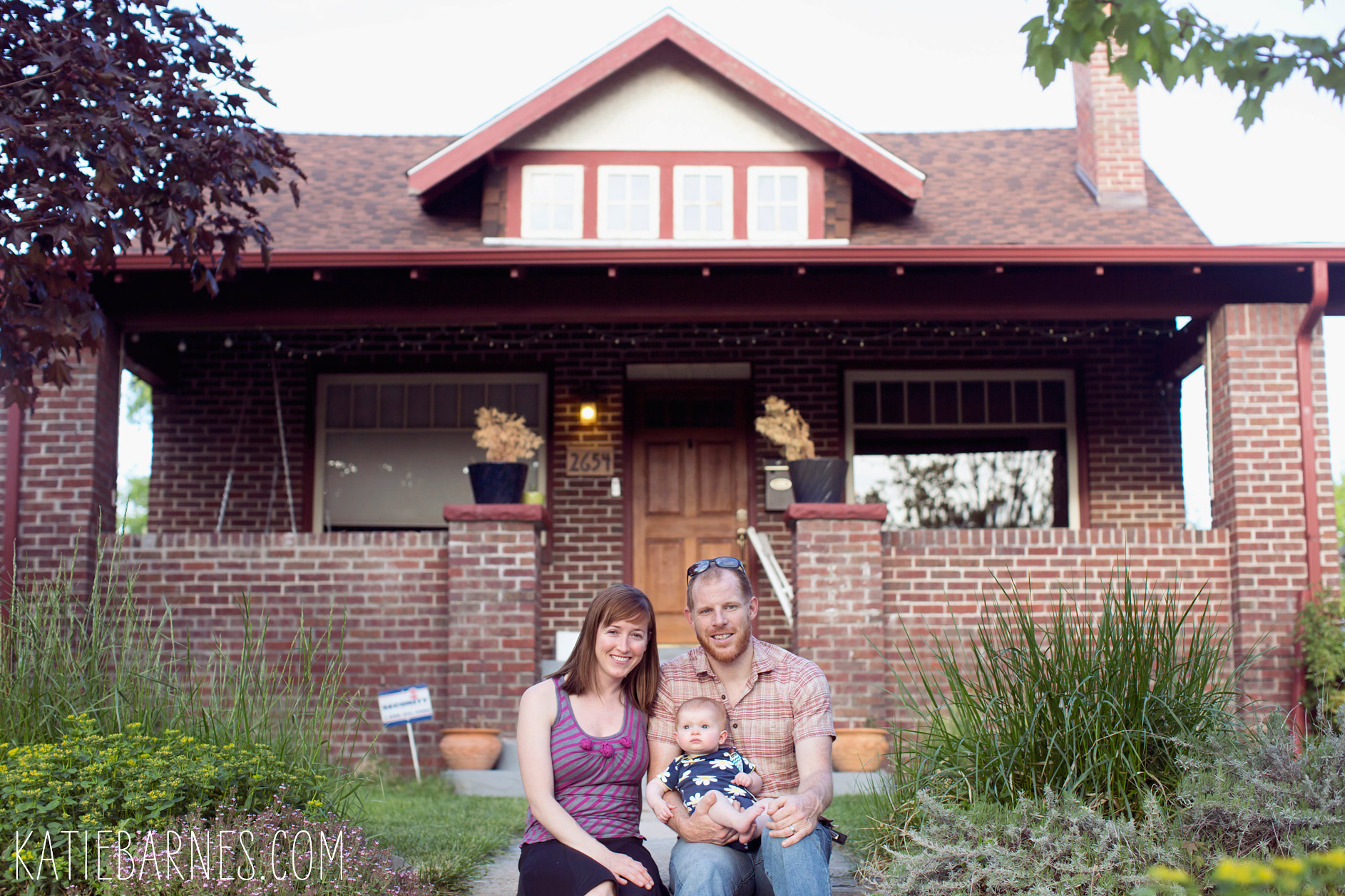park-hill-denver-family-photography-04